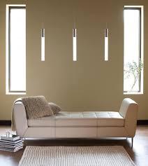 contemporary indoor lighting. pendant lighting modern mini lights niche lamps contemporary indoor