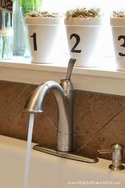 Gold Kitchen Sink Drain Bathtub Drain Shower Drain True Close Single Drain Kitchen Sink Plumbing