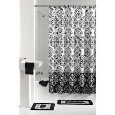medium size of curtain long shower curtain lace shower curtains 84 inch wide shower curtain