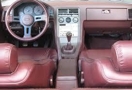 mazda rx7 1985 interior. mazda rx y gsl se in 84 03png rx7 1985 interior c