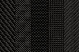 Carbon Fiber Pattern Gorgeous Seamless Carbon Fiber Patterns Graphic Patterns Creative Market