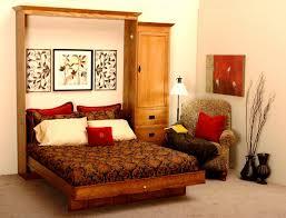 furniture astounding design hideaway beds. furniture astounding design hideaway beds r