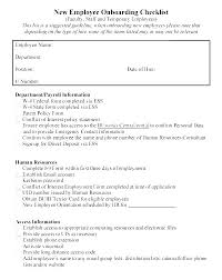 Staff Changes Email Template Staff Email Template