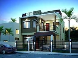 Exterior Design Tool Excellent Virtual Exterior Home Design Home ...
