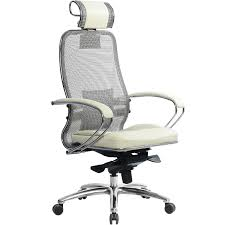 <b>Компьютерное кресло Metta Samurai</b> SL-2.03 Сетка недорого ...