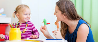 babysitter babycare homenursing s baby sitting service is to reckon like its other services