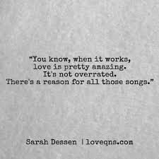 Love And Passion Quotes Impressive Images Of Quotes About Love And Passion SpaceHero