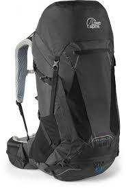 Lowe Alpine Manaslu 65 80 Backpack
