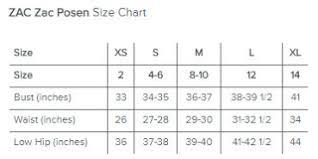 Details About 495 Zac Zac Posen Giselle Wool Coat In Cosmic Crimson Melange Red 10 12 14