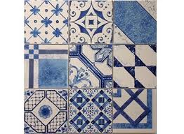 Decorative Italian Tiles 100 best Decorative tiles images on Pinterest Tiles Room tiles 2