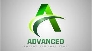 photo tutorial logo design a letter logo design adobe photo cs6 tutorial