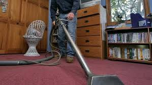 steam cleaning wool rug dry carpet cleaning vs steam cleaning methods steam clean wool rug at