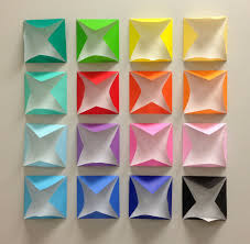 Japanese Origami Paper How To Choose The Right Paper From Japan Blog