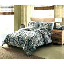 Camo Bed Sets For Queen Army Bed Set Army Camouflage Bedding Sets ...