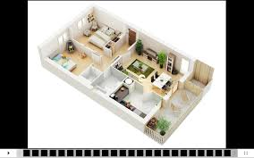 full size of furniture luxury house planning 19 marvelous 3d plan 33 desing designs