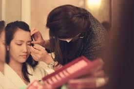 pro makeup artist msia