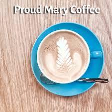 Proud mary coffee 2012 ne alberta st., portland, or. Proud Mary Coffee 1859 Oregon S Magazine
