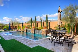 Small Picture Attend Maricopa County Home and Garden show for home improvement