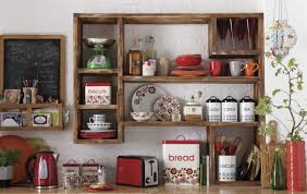 kitchen decorating ideas themes. Kitchen Decorating Accessories Janakedu Com Ideas Themes