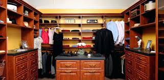 custom closet cost. Custom Closets Closet Doors Houston Cost .
