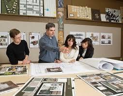Interior Design Schools In Houston Interesting Design Ideas