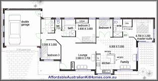 small 2 bed house plans uk elegant apartments 4 bedroom house floor plans bedroom apartment house