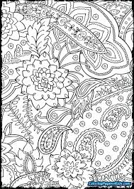 Mosaic Coloring Pages Flower Mosaic Coloring Pages Disney Mosaic