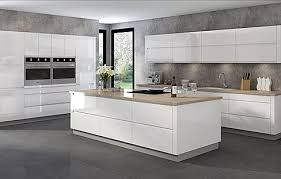 contemporary european cabinets bay area kz kitchen cabinets