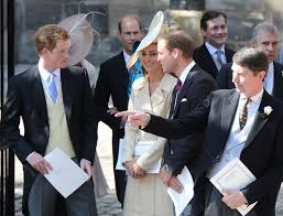 Kate middleton at zara phillips wedding. الاضطهاد قفز شريط Zara And Mike Tindall Wedding 14thbrooklyn Org