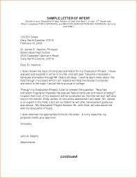 Sample Letter Of Intent Medical School Letter Of Intent Engineering Graduate School Sample 9
