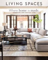 home design catalog. catalogs. fall 2017 home design catalog