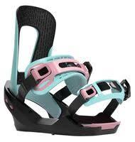 K2 Size Chart Snowboard Binding Skatepro