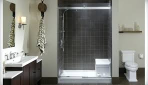kohler tresham shower base kohler tresham white acrylic shower base