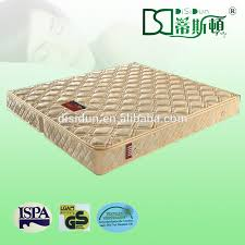 206 latex mattress topper canada bed mattress for sale philippines bed  mattress for sale philippines