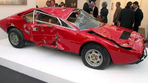 2018 ferrari dino for sale. plain 2018 how much would you pay for a dino although this subbrand was supposed to  offer lowercost alternatives more expensive ferraris 246 gts model with  inside 2018 ferrari dino sale