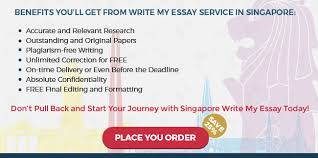 best writers for hire singapore write my essay service in singapore hire your custom essay writer online in singapore