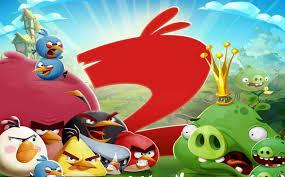 Descargar gratis póquer juegos para android android 3. Como Descargar Y Jugar Angry Birds 2 Para Pc En Windows Gratis Ejemplo Mira Como Se Hace