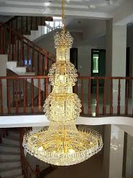 most expensive chandelier expensive chandeliers plus most expensive chandelier chandeliers most expensive crystal chandeliers expensive chandeliers