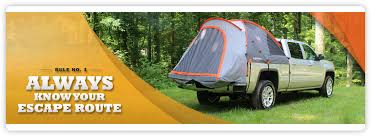 Car Top Carrier | Truck Tent | SUV Tent | Jeep Storage Bags