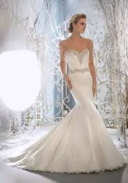 china mermaid fishtail wedding dresses wma3058 china wedding