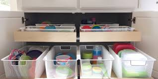 simply organized home office. organizedkidsplates beautifully organized home by simply office z