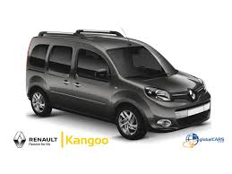 2018 renault kangoo.  renault renault eurodrive kangoo  lease a car in europe and get brand new  with in 2018 renault kangoo
