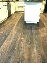 plus alabaster oak vinyl plank flooring rustic pine coretec reviews 7