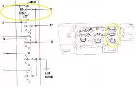 cj7 electric choke wiring diagram cj7 electric choke wiring 1983 jeep cj electric choke wiring diagram 1983 wiring diagrams