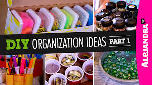 diy organization ideas for teens. Diy Organization Ideas For Teens O