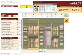 brilliant closet organization plans german jello salad i made a plan for a diy closet organizer