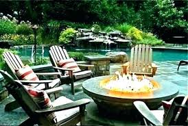 patio furniture with fire pit gas fire pit patio set patio furniture fire pit patio tables