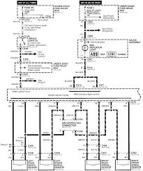 2001 honda accord wiring diagram hbphelp me 2001 honda accord ex wiring diagram throughout