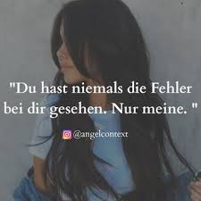 List Of Attractive Spruch Nachdenken Liebe Ideas And Photos Thpix