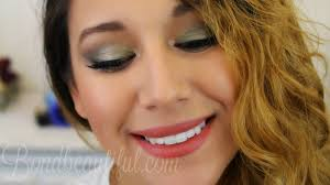 i hope you guys like this look also on my insram i am posting a new makeup look every day for 100 days i want to really challenge myself to create a